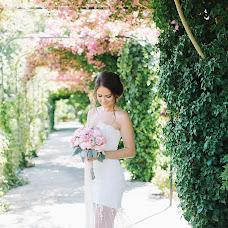 Wedding photographer Alena Zavodchikova (AlenaZavod). Photo of 13.02.2017