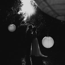 Wedding photographer Manu Arteaga (manuelarteaga1). Photo of 09.12.2015