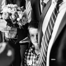 Wedding photographer Rita Shiley (RitaShiley). Photo of 09.11.2017