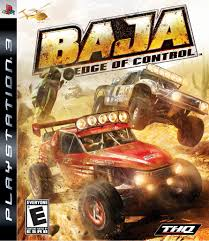 BAJA Edge of Control.jpeg