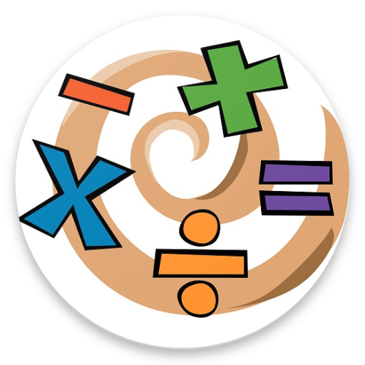 Math for children and adults