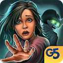 Nightmares from the Deep®: The Cursed Heart APK