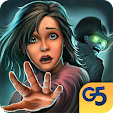 Nightmares .. file APK for Gaming PC/PS3/PS4 Smart TV