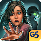 Nightmares from the Deep®: 被诅咒的心 icon
