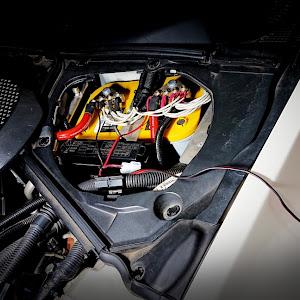 フェアレディZ Z33 versionSのカスタム事例画像 wataru.comさんの2019年02月24日22:21の投稿
