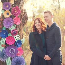 Wedding photographer Furka Ischuk-Palceva (Furka). Photo of 30.10.2014