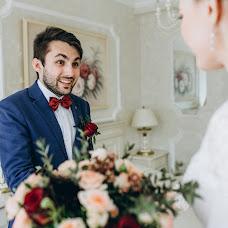 Wedding photographer Lada Terskova (telada). Photo of 01.06.2017