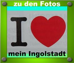 Photo: Hier gehts zu meinen Ingolstadt-Alben >> https://picasaweb.google.com/mein.ingolstadt