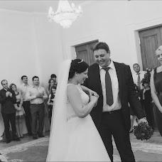Wedding photographer Aleksey Yurin (yurinalexey). Photo of 30.09.2015