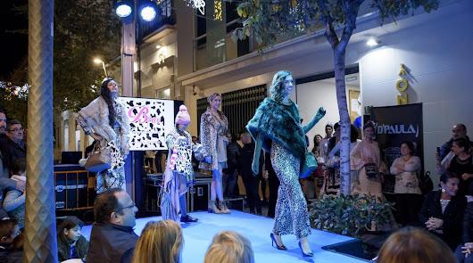 'I Love Shopping' reunirá todo lo último en moda