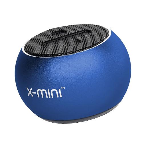 X-mini™ CLICK 2_Blue_2.jpg