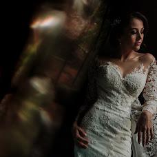 Fotógrafo de bodas Alejandro Gutierrez (gutierrez). Foto del 17.02.2017