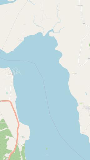 Phuket Offline Map hack tool