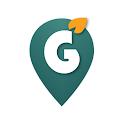 Grobux icon