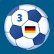 3. Liga Download for PC Windows 10/8/7