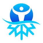 Mobile CryoSuite Icon