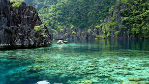 Philippines: Islands of Mystery thumbnail
