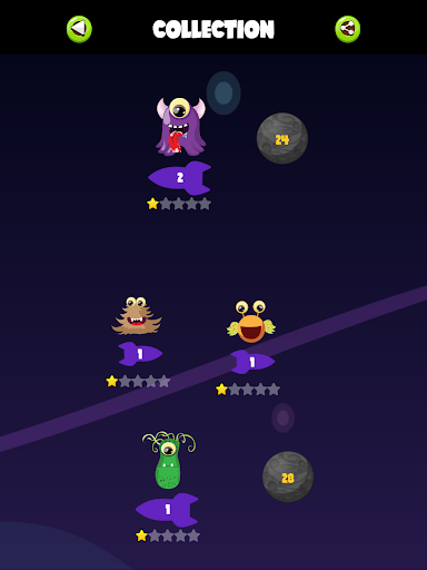 EggPalz - Monster Edition 1.0.2 screenshots 14