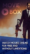 Movie Play Box: Watch Movies Online, Stream TV APK Download for Android