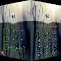 AppLock Theme Dawn icon
