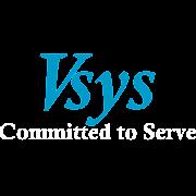 Vsys Technologies