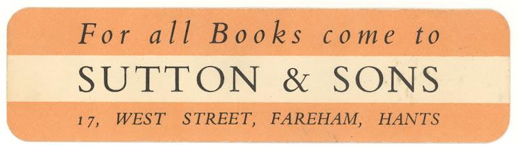 Photo: Sutton & Sons