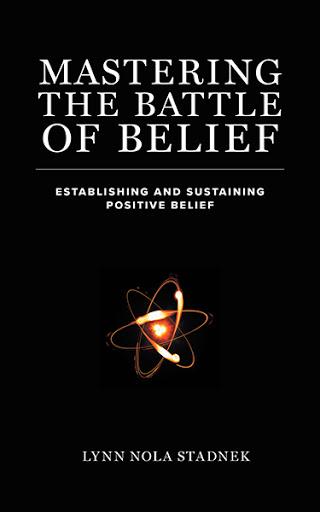 Mastering The Battle of Belief