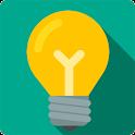 Идеи icon