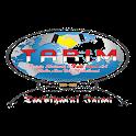 Sholawat TARIM icon