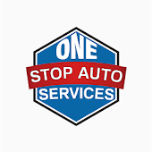 One Stop Auto Services