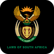 South African law and Constitution