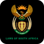 South African Law And Constitution Android APK Download Free By Law Legislation