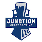 Logo for Junction Craft Brewing