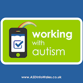 Working with Autism