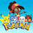 Pokémon Playhouse 1.0.0 Apk
