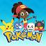 Pokémon Pl.. file APK for Gaming PC/PS3/PS4 Smart TV