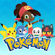 Pokémon Playhouse (app)