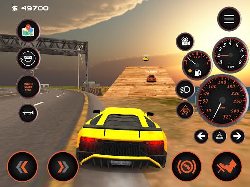 Carshift 6.0.0 screenshots 10