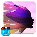 Photo Lab PRO icon