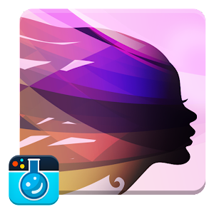Photo Lab PRO Photo Editor! v2.0.347 APK