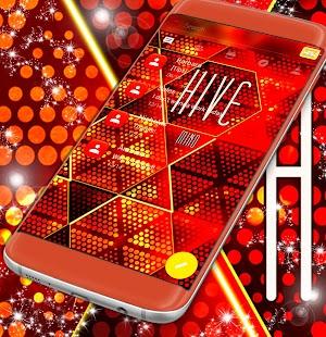 SMS Témata 2017 zdarma - náhled