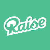 Raise - Buy & Sell Gift Cards
