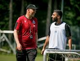 Twee spelers (waaronder jeugdproduct) naar uitgang geduwd bij Club Brugge, Afrikaanse topclub meldt zich voor derde overbodige speler