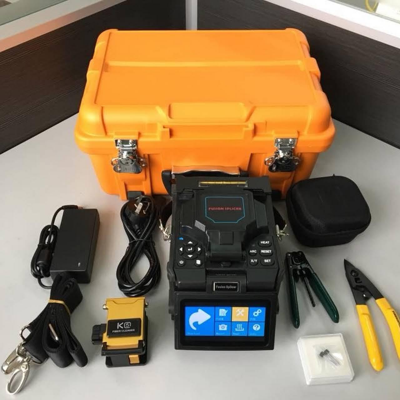 Dfs Digital Fiber Store Telecommunications Equipment Supplier In Fiberstore Updates