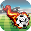Soccer Shooter: Penalty Kick Maniac