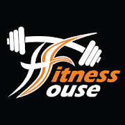 App Fitness House APK for Windows Phone