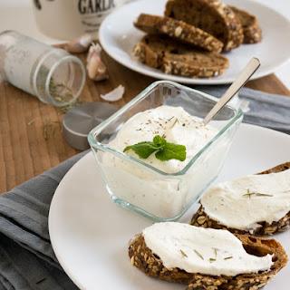 Feta Cheese And Sour Cream Dip Recipes.