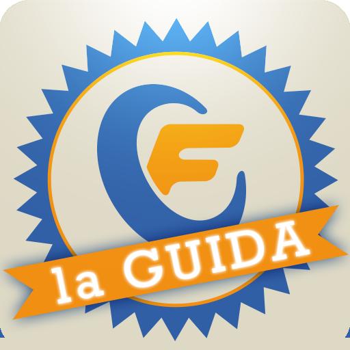 Guida per l'asta perfetta, Fantacalcio 2017 (app)