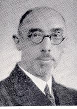 Photo: 1916-1921 samt 1928-1937 Rasmus Jørgensen
