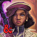 Warriors of Waterdeep icon